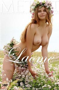 Yuki, Adelina Dey, Nicolette, Jordonna - Photo & Video Pack 2017-2020 sexy girls image jav
