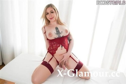 Sweet And Sexy Angelina Please [FullHD]