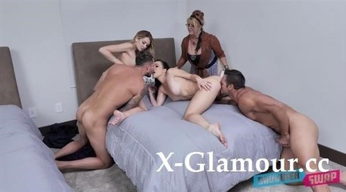 Team Skeet Selects [FullHD]