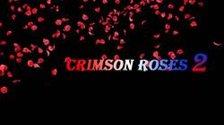 Crimson Roses 2 v0.3 by DeVilBr0