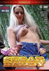 bcahvsrk421i - Sugar Daddy 11