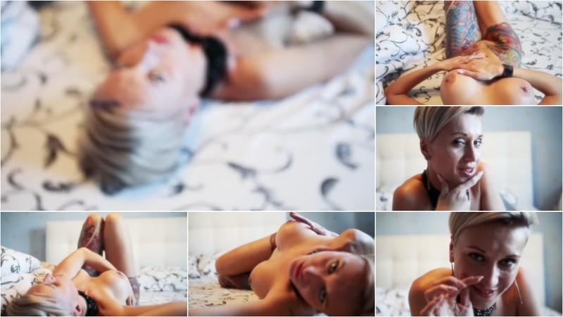 Introduction of Tanya Virago, Eastern European Adult Model (1080P/mp4/18.8 MB/FullHD)