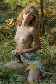 Natalia B Caderess (2020-07-20)