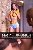 CrazySky3D - Staying The Night 2 - Ongoing