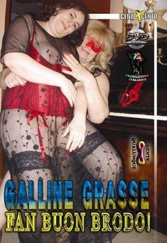 v5ww1gh1w1bl - Galline Grasse Fan Buon Brodo