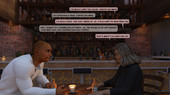 Treedeeerotica - Book 1 - The masseuse 7: Steve Does Kim Again