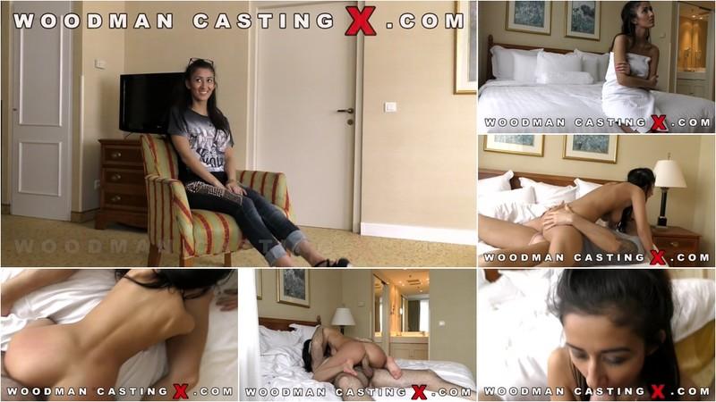Darcia Lee [FullHD 1080P]