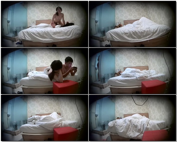 X10大奶騷氣寂寞少婦星級酒店私會健壯小夥玩3P遊戲+大學生黑絲淫語激情性愛第一人