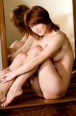 Katlyn A - Guise (x117)