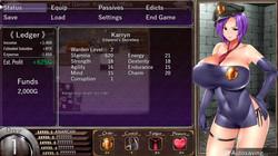 Karryn's Prison - Version 0.7AK - Update
