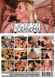 6a65bclge47t - Group Sex With Grandma