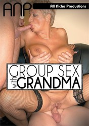 ds1f8hyz1t4p - Group Sex With Grandma