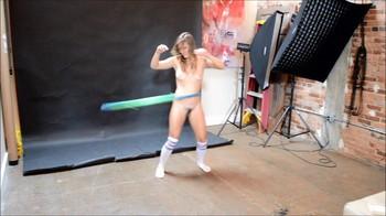 Naked Glamour Model Sensation  Nude Video - Page 7 Jp7kmfxvqv54