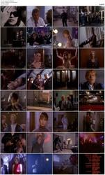Body Shot (1994)
