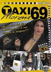 bujbqvkeuiyo - Taxi Morena 69