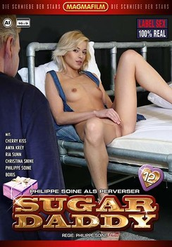 Sugar Daddy 12