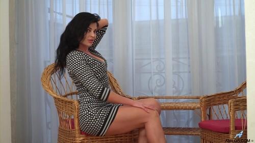 Milena - I Like To Play