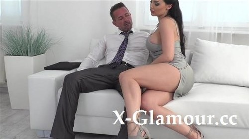 Legal Takeover [FullHD]