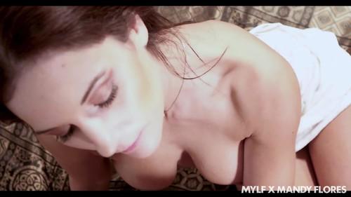 MylfXMandyFlores 20 09 01 Mandy Flores Motherly Love 1080p MP4-XXX