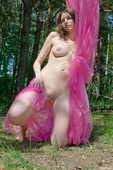 Liza - Rosy Cloud   (x120)