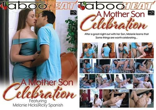 A Mother Son Celebration