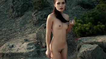 Naked Glamour Model Sensation  Nude Video - Page 7 Ds8wqcokbj88