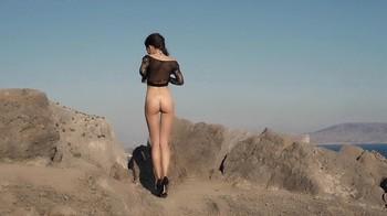 Naked Glamour Model Sensation  Nude Video - Page 7 Qirqzdlh0k96