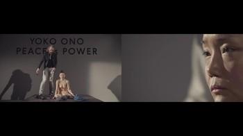 Naked Asian Exotic Art Performance - Nude Asian Public Theatre 5ov83yseg1um