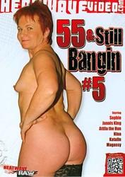 ry2sz6buziba - 55 And Still Bangin #5