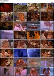 Love Street (Season 1 / 1994)