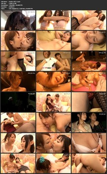 DVDES-493 Interception Lesbian Seduction female director Haruna! Vol.05. The Magic Mirror Car And Amateur Girls Who Men Couldn't Seduce Bare Their Bashful P*ssies For Relaxing Type Erotic Bodies. Sae Aihara Devours! - Sae Aihara, Picking Up Girls, Lesbian, Featured Actress, Beautiful Girl, Amateur