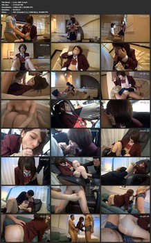LOVE-280 We're Going To Enoshima/Or Kamakura, Nanasato, Or Even Ofuna/Money Wanted/Must Have Car/155cm Tall/D Cup Tits/Creampie + 2/For More Information Check Out The DM - Youthful, Homemade, Hi-Def, Creampie, Amateur