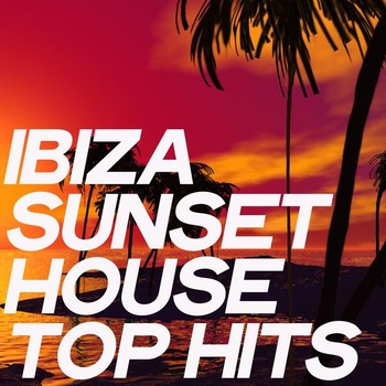 Ibiza Sunset House Top Hits (2020) Full Albüm İndir