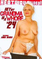 7ftnw4a6677v - Hey My Grandma Is A Whore 24