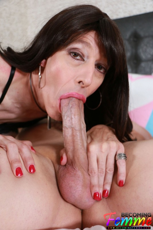 Sara Summers Hardcore Hookup (15 September 2020)