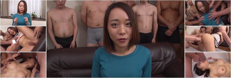 Nanase Nana - HEYZO (FullHD)