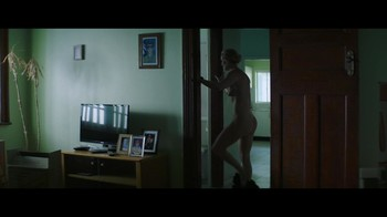 Nude Actresses-Collection Internationale Stars from Cinema - Page 24 6ltthnshowdu