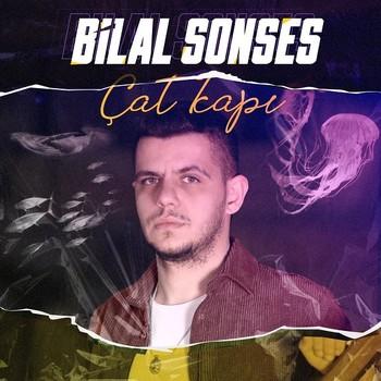 Bilal Sonses - Çat Kapı (2020) Single Albüm İndir