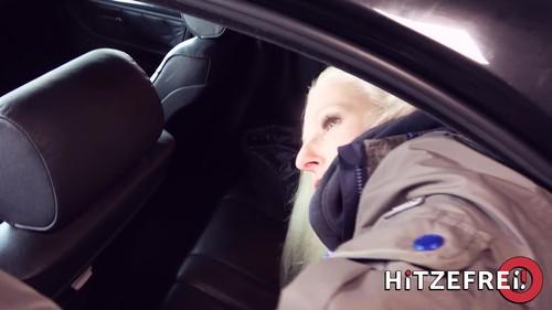 Hitzefrei 20 09 08 CamAngel Filthy car park fuck with blonde silicone chick Angel GERMAN XXX 1080p MP4-Narcos[rarbg]