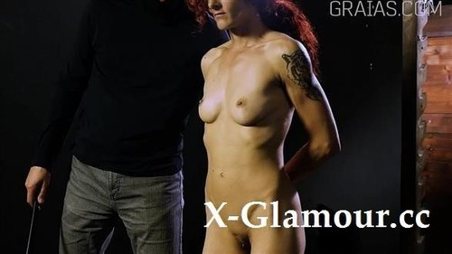 Gigi - Training The Hard Way (FullHD)