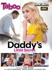bvvz9tkyaxn6 - Daddy's Little Secret