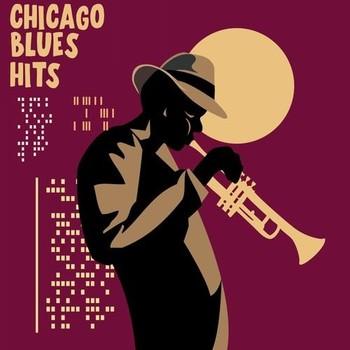 Chicago Blues Hits (2020) Full Albüm İndir