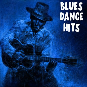 Blues Dance Hits (2020) Full Albüm İndir