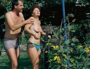 Schauspielerinnen nackt ddr Schauspielerinnen nackt