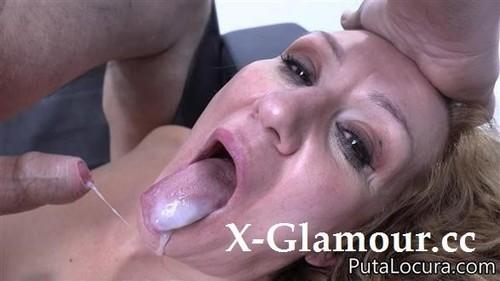 Victoria Vera - Extreme Blowjobs [FullHD/1080p]