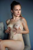 Sofi Shane - STUDIO (2020-09-23)