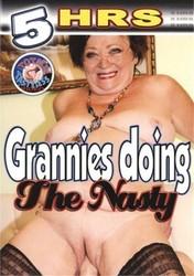 2zwq90kx188c - Grannies Doing The Nasty