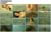 Nude Actresses-Collection Internationale Stars from Cinema - Page 24 Iget6m5j8yd6