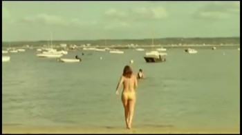Nude Actresses-Collection Internationale Stars from Cinema - Page 24 Jcru6dqzof6f