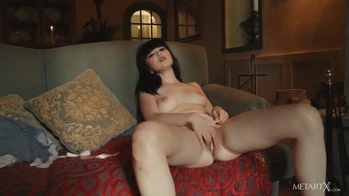 Malena - Naked Fire